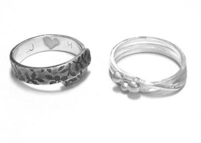Personalised Jewellery Gallery-003