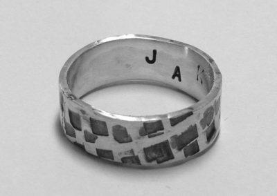 Personalised Jewellery Gallery.08