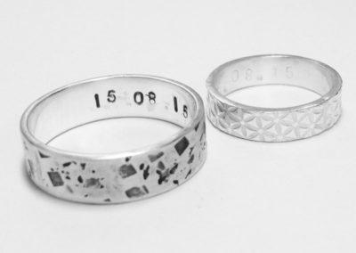 Personalised Jewellery Gallery.28-2