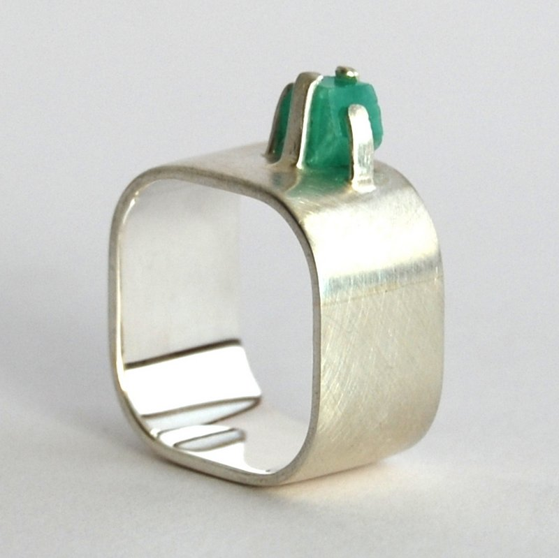Jewellery - Commissions Gallery - -007