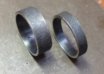 Make Your Own Wedding Rings Gallery Good - 10