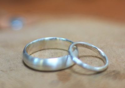 Make Your Own Wedding Rings Gallery Good - 16