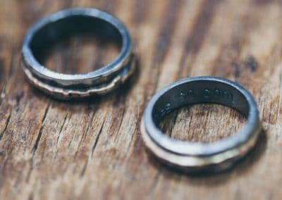 Make Your Own Wedding Rings Gallery Good - 2