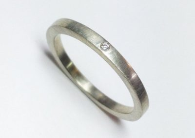 Make Your Own Wedding Rings Gallery Good - 36