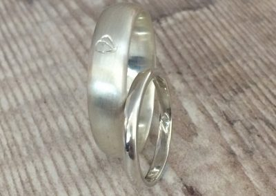 Make Your Own Wedding Rings Gallery Good - .49-1
