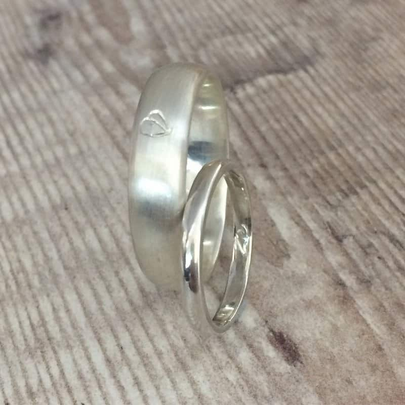 wedding ring making brighton