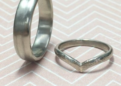Make Your Own Wedding Rings Gallery Good - 19