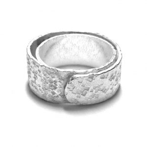 20% Off Silver Jewellery Making