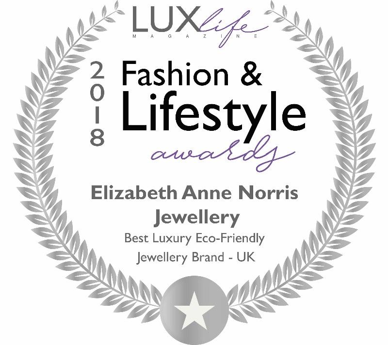 LUX Fashion 26Lifestyle Award Winners Logo Web 800