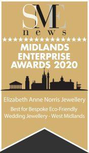 West Midlands Enterprise Awards 2020